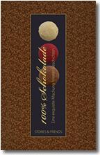 100%Schokolade_Cover