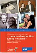 101Liebesgeschichten_Cover
