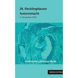 28.Recklinghäuser_Autorennacht
