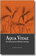 Aqua_Vitae_Cover