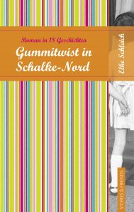 Cover_Gummitwist