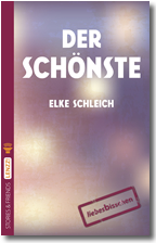 Der_Schönste_Cover