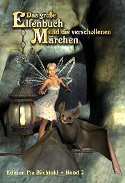 Elfenbuch_Cover
