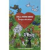 Fell_Feder_Herz
