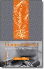 Gaumenkitzel_Cover