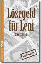 Lösegeld_für_Leni_Cover
