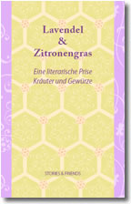Lavendel_und_Zitronengras_Cover