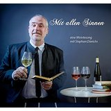 Mit_allen_Sinnen_CD_Cover