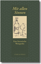 Mit_allen_Sinnen_Cover