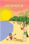 Sommer_Cover