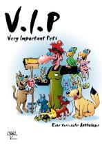 V.I.P_Cover