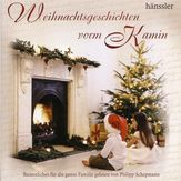 Weihnachtsgeschichten_CD_Cover