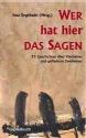 Wer_hat_hier_das_Sagen_Cover