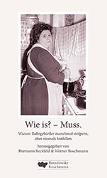 Wie_is-Muss_Cover