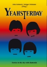Yeahsterday_Cover