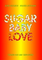 sugar_baby_love_cover